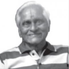 T. Krishnamachari