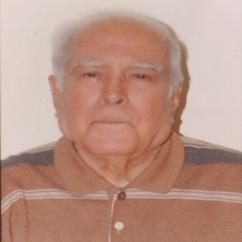 Vasant Umesh Marballi