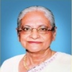 Miss  Bhupinderjit Kaur