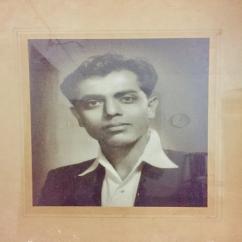 Mr Sadruddin   Shaikh
