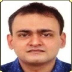Nayan Vasant Pujara
