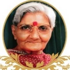Dr. Satya Sharma