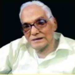Prof. (Dr.) B.S. Tewari
