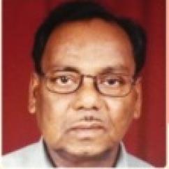 Naresh Bhaiyaji Thakre