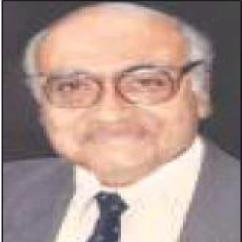 Mr. Mahesh Prasad