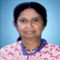Smt. Rakhee Wadhwa