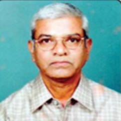 Shri Yangaldas Hanmanth Rao