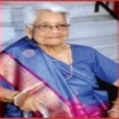 Smt Girija Sharma