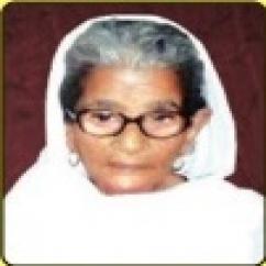 Smt. Puran Devi