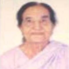 Mrs. Sneh Prabha Luthra