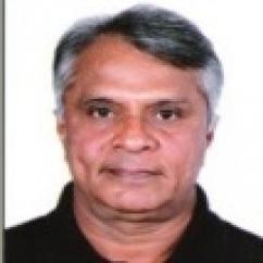 Victor Prasad