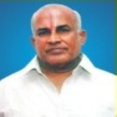 R. Sampath Kumar