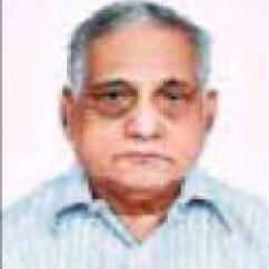 Sri O.M. Kuttykrishnan