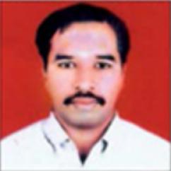 Mr. A.T. Venkat Raman