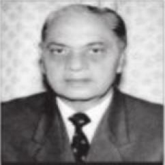 Sh. R.S.Chauhan
