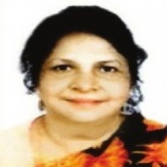 Martha D'Souza
