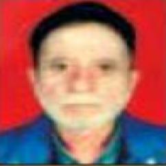 Sh. Rajinder Nagpal