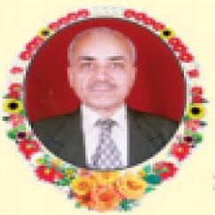 ER. V.K. Sharma