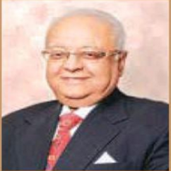 Shri Anil Nijhawan