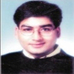 Sachin Malhotra   (Montu)