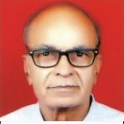 Pramod R. Patankar