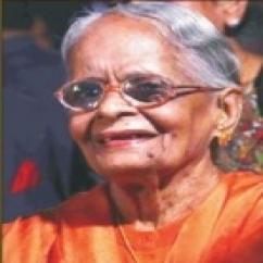 Smt. Kaushalya Nagpal
