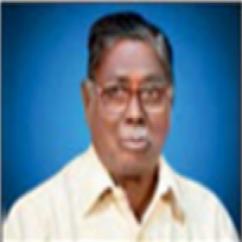 Shri Manne Ramkishen Rao