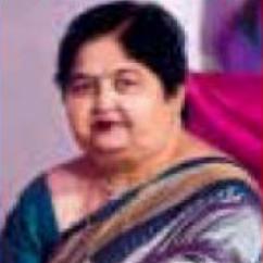 Mrs. Ranjeet Chopra
