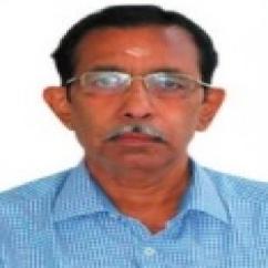 Puthur Narayanan Kutty