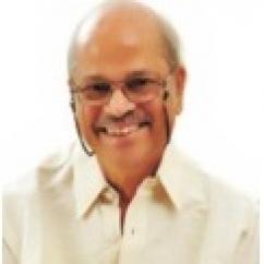 Shri P. Deena Dayal