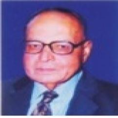Shri. H.N.Rajagopal