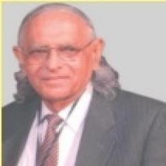 Shri Prem Nath Suri