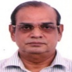 Sri J.K.G.Shekar