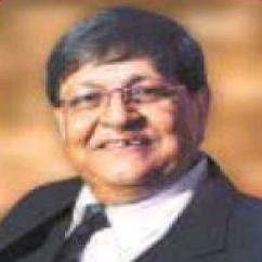 Shri Naresh Sachdev
