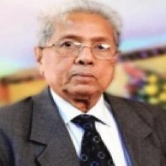 Shri. (Dr) Amar Nath Pandeya