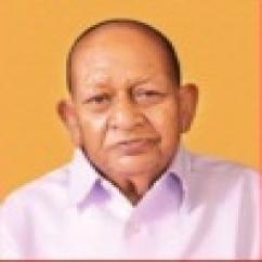 Shri Deokinandanji Prahladka