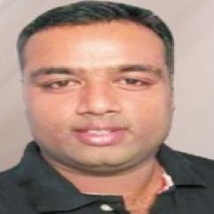 Jagadish Srinivasalu