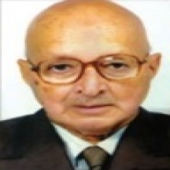 Shri Jai Gopal Wazir