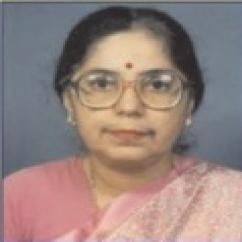 Smt.Thara Narasimhan