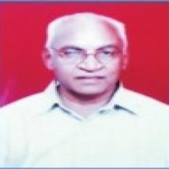 Mr. Philomen Raj