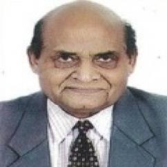 Lt. Col (Retd) Rajesh Kumar Kawatra