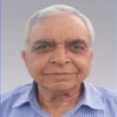 Sh. Surendra Nath Goswami