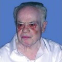 Sri.R.Papanna