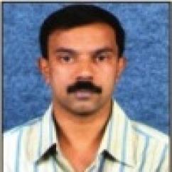 Prakash Babu M.