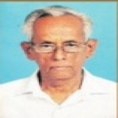 Mr.P.R.Ramanathan