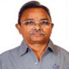 C. Ramagunneswara Rao