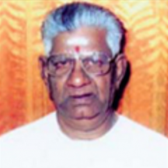 Late Sri Nagulapalli Ramakrishna