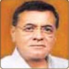 Sh. Rajinder Singh Rana
