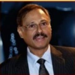 Colonel Anurag Vohra