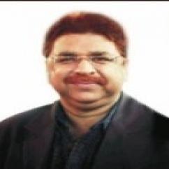 Mukesh Baijjal